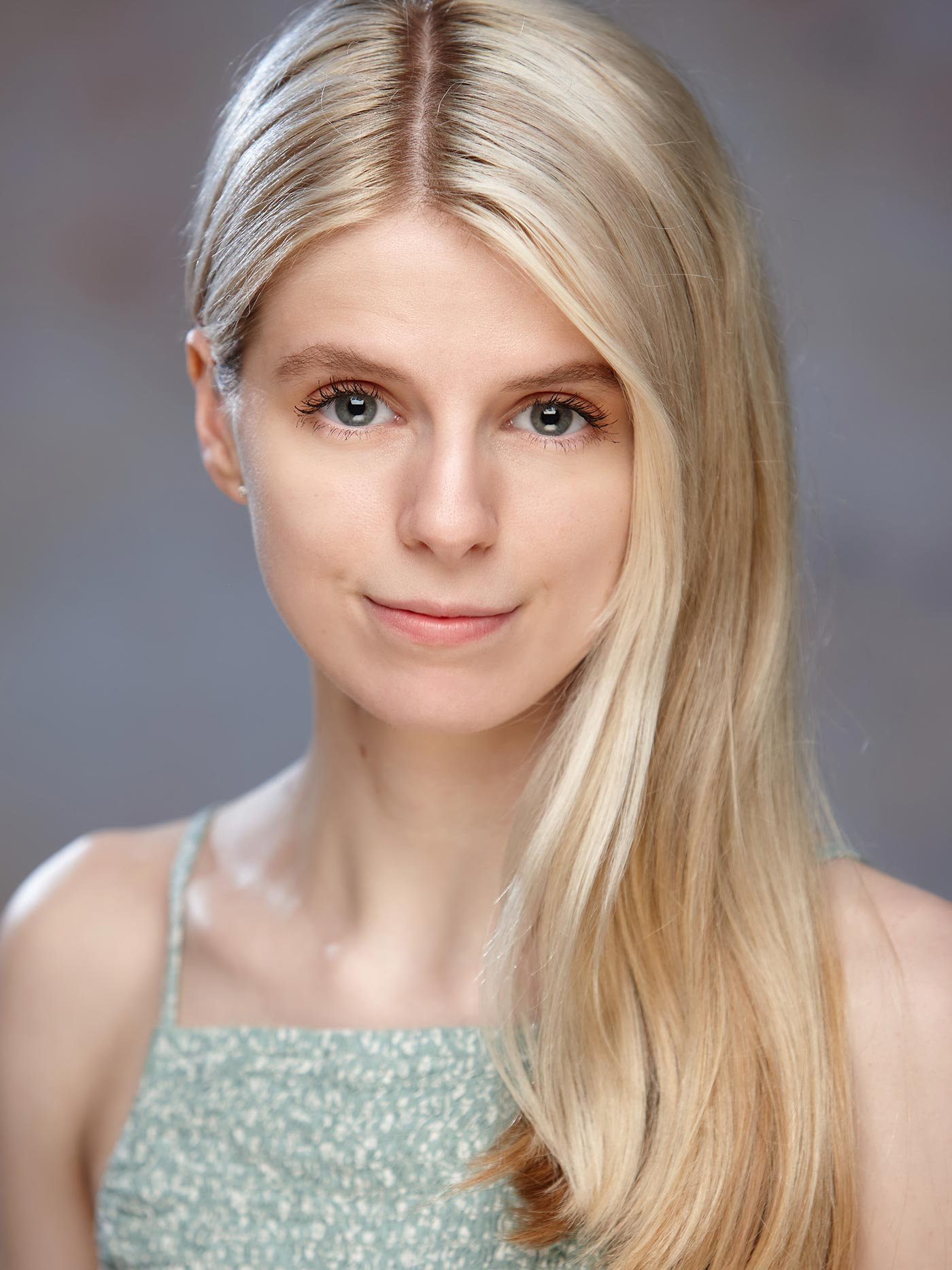 headshots for business, actors and social media